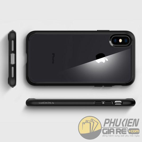 op-lung-iphone-xs-max-chong-soc-op-lung-iphone-xs-max-trong-suot-kem-cuong-luc-op-lung-iphone-xs-max-spigen-ultra-hybrid-360-12711