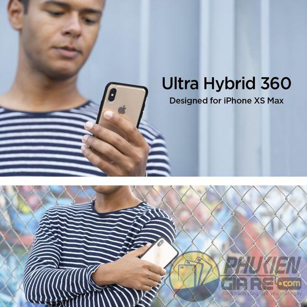 op-lung-iphone-xs-max-chong-soc-op-lung-iphone-xs-max-trong-suot-kem-cuong-luc-op-lung-iphone-xs-max-spigen-ultra-hybrid-360-12712