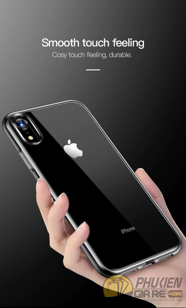 op-lung-iphone-xs-max-trong-suot-op-lung-iphone-xs-max-totu-design-soft-series-transparent-version-12305