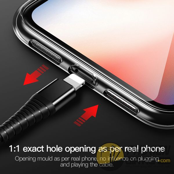 op-lung-iphone-xs-max-trong-suot-op-lung-iphone-xs-max-totu-design-soft-series-transparent-version-12306