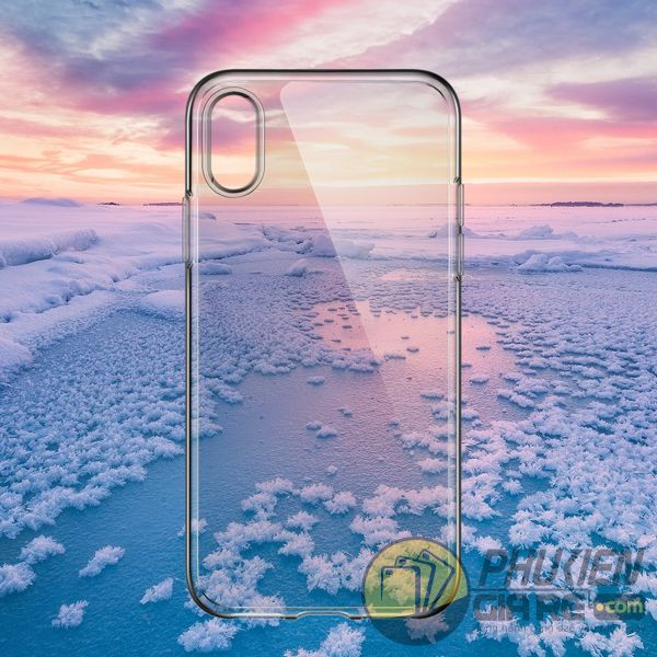 op-lung-iphone-xs-max-trong-suot-op-lung-iphone-xs-max-totu-design-soft-series-transparent-version-12308