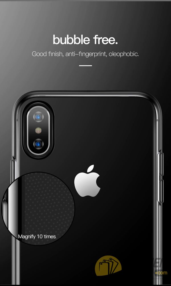 op-lung-iphone-xs-max-trong-suot-op-lung-iphone-xs-max-totu-design-soft-series-transparent-version-12310