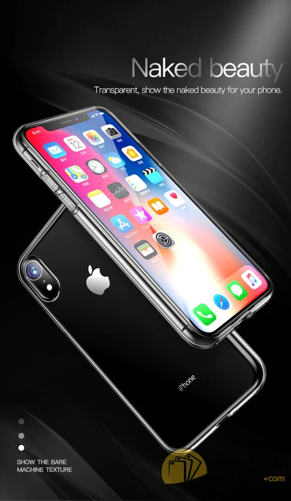 op-lung-iphone-xs-max-trong-suot-op-lung-iphone-xs-max-totu-design-soft-series-transparent-version-12312