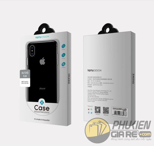 op-lung-iphone-xs-max-trong-suot-op-lung-iphone-xs-max-totu-design-soft-series-transparent-version-12313
