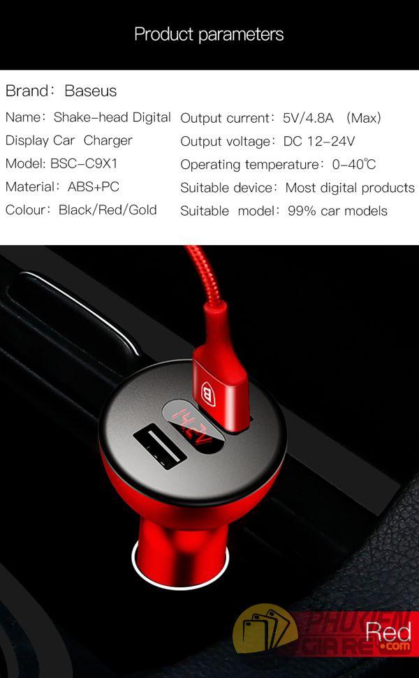 sac-xe-hoi-sac-nhanh-sac-xe-hoi-2-cong-usb-sac-xe-hoi-baseus-shake-head-digital-display-12271