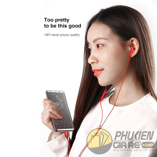 tai-nghe-cong-usb-type-c-mua-tai-nghe-usb-type-c-hcm-tai-nghe-usb-type-c-baseus-encok-wire-earphone-c16-12601