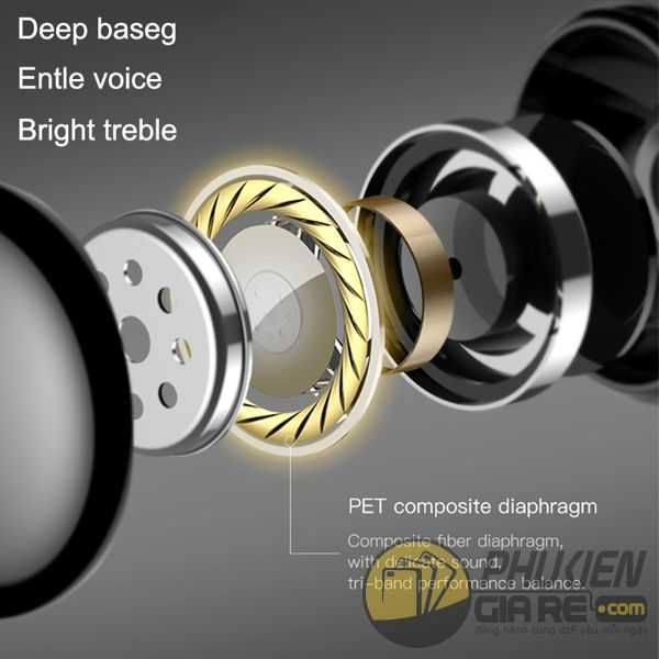 tai-nghe-cong-usb-type-c-mua-tai-nghe-usb-type-c-hcm-tai-nghe-usb-type-c-baseus-encok-wire-earphone-c16-12604