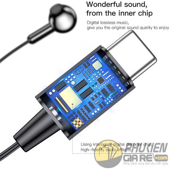 tai-nghe-cong-usb-type-c-mua-tai-nghe-usb-type-c-hcm-tai-nghe-usb-type-c-baseus-encok-wire-earphone-c16-12606