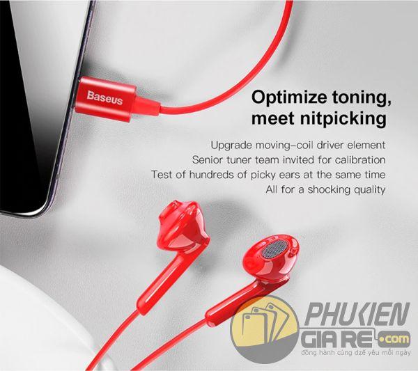 tai-nghe-cong-usb-type-c-mua-tai-nghe-usb-type-c-hcm-tai-nghe-usb-type-c-baseus-encok-wire-earphone-c16-12607
