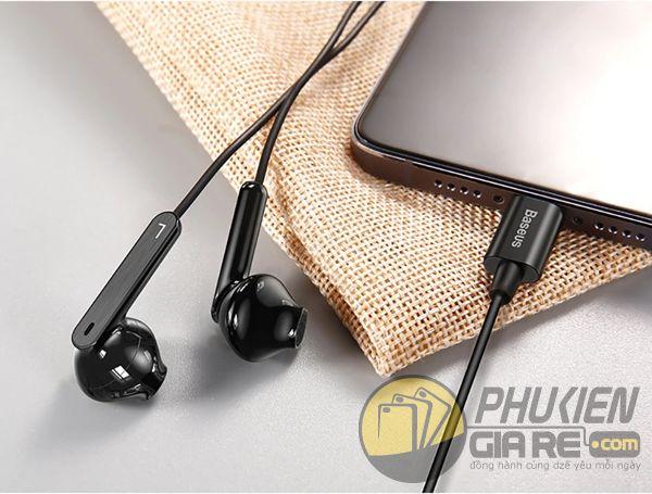 tai-nghe-cong-usb-type-c-mua-tai-nghe-usb-type-c-hcm-tai-nghe-usb-type-c-baseus-encok-wire-earphone-c16-12608