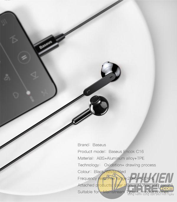 tai-nghe-cong-usb-type-c-mua-tai-nghe-usb-type-c-hcm-tai-nghe-usb-type-c-baseus-encok-wire-earphone-c16-12609
