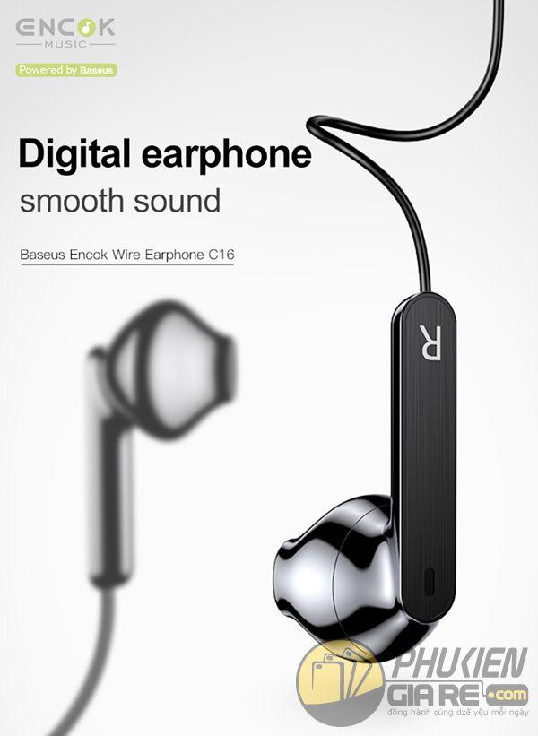 tai-nghe-cong-usb-type-c-mua-tai-nghe-usb-type-c-hcm-tai-nghe-usb-type-c-baseus-encok-wire-earphone-c16-12610