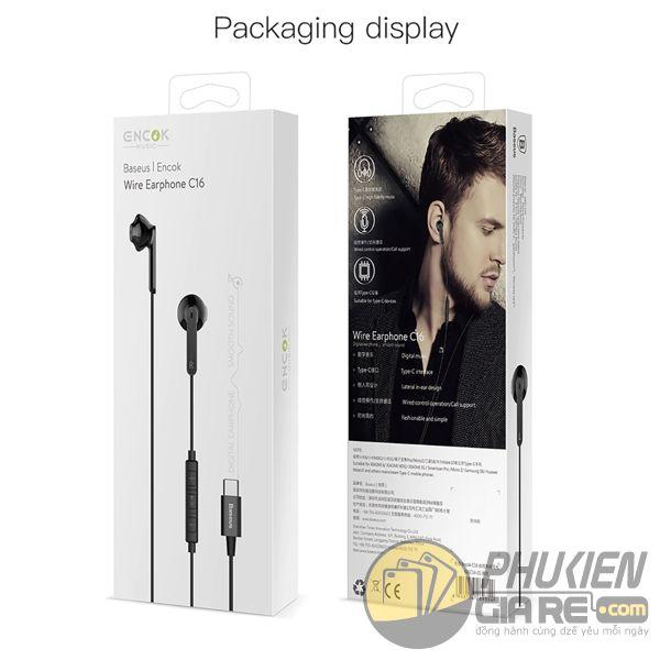 tai-nghe-cong-usb-type-c-mua-tai-nghe-usb-type-c-hcm-tai-nghe-usb-type-c-baseus-encok-wire-earphone-c16-12611