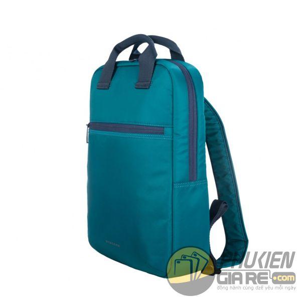 balo laptop 14 inch - balo macbook pro 13 inch - balo laptop siêu nhẹ - balo laptop tucano lux (13759)
