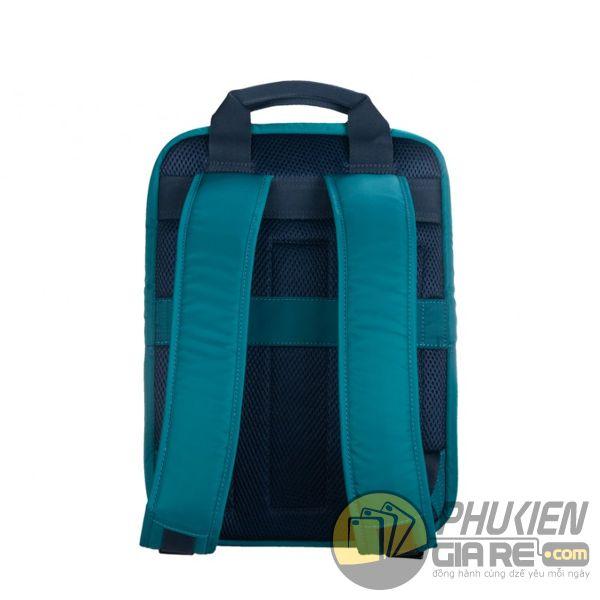 balo laptop 14 inch - balo macbook pro 13 inch - balo laptop siêu nhẹ - balo laptop tucano lux (13760)