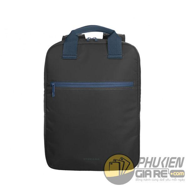 balo laptop 14 inch - balo macbook pro 13 inch - balo laptop siêu nhẹ - balo laptop tucano lux (13766)