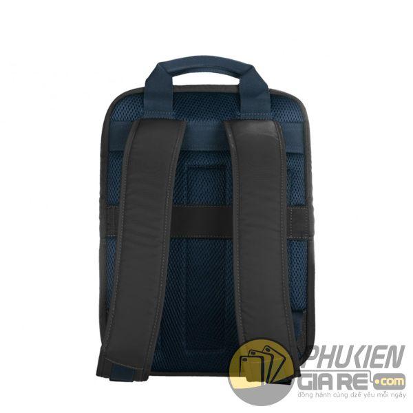 balo laptop 14 inch - balo macbook pro 13 inch - balo laptop siêu nhẹ - balo laptop tucano lux (13768)