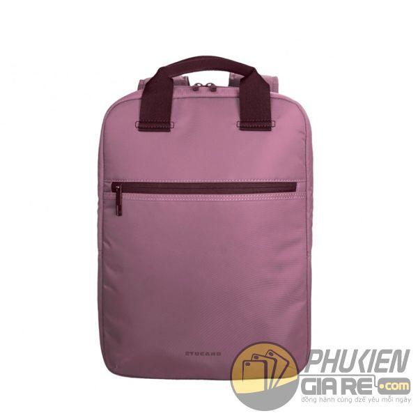balo laptop 14 inch - balo macbook pro 13 inch - balo laptop siêu nhẹ - balo laptop tucano lux (13770)