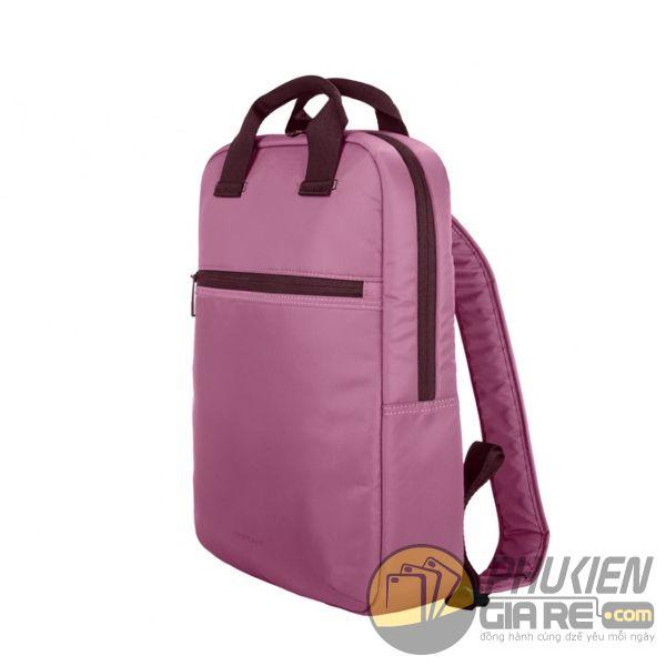 balo laptop 14 inch - balo macbook pro 13 inch - balo laptop siêu nhẹ - balo laptop tucano lux (13771)