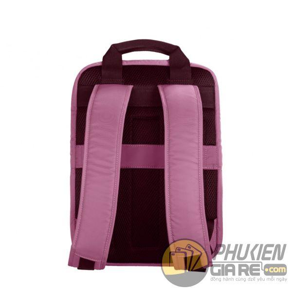 balo laptop 14 inch - balo macbook pro 13 inch - balo laptop siêu nhẹ - balo laptop tucano lux (13772)