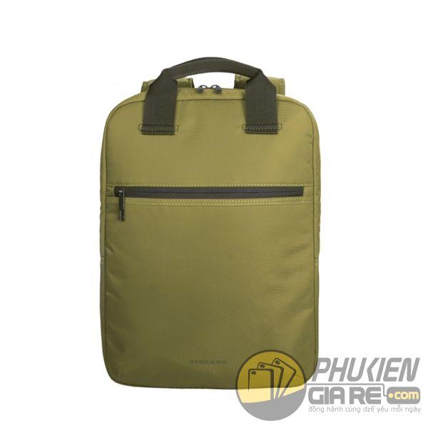 balo laptop 14 inch - balo macbook pro 13 inch - balo laptop siêu nhẹ - balo laptop tucano lux (13774)