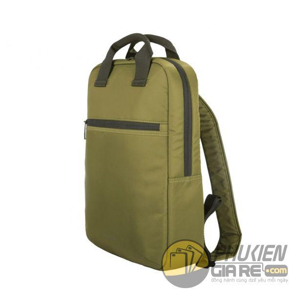 balo laptop 14 inch - balo macbook pro 13 inch - balo laptop siêu nhẹ - balo laptop tucano lux (13775)