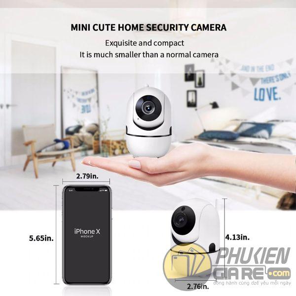 camera-khong-day-camera-ip-camera-xoay-360-do-nhan-dang-chuyen-dong-camera-khong-day-gutek-y13g-auto-tracking-13184