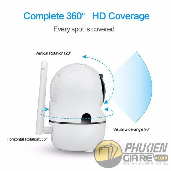 camera-khong-day-camera-ip-camera-xoay-360-do-nhan-dang-chuyen-dong-camera-khong-day-gutek-y13g-auto-tracking-13185