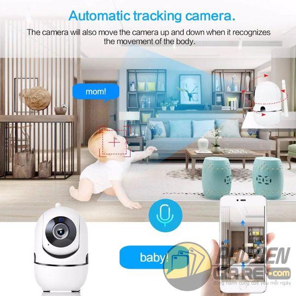 camera-khong-day-camera-ip-camera-xoay-360-do-nhan-dang-chuyen-dong-camera-khong-day-gutek-y13g-auto-tracking-13186