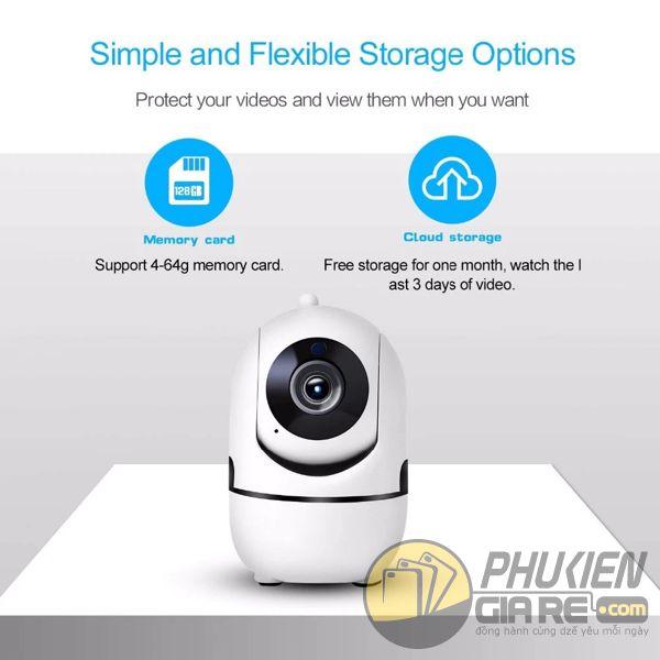 camera-khong-day-camera-ip-camera-xoay-360-do-nhan-dang-chuyen-dong-camera-khong-day-gutek-y13g-auto-tracking-13188