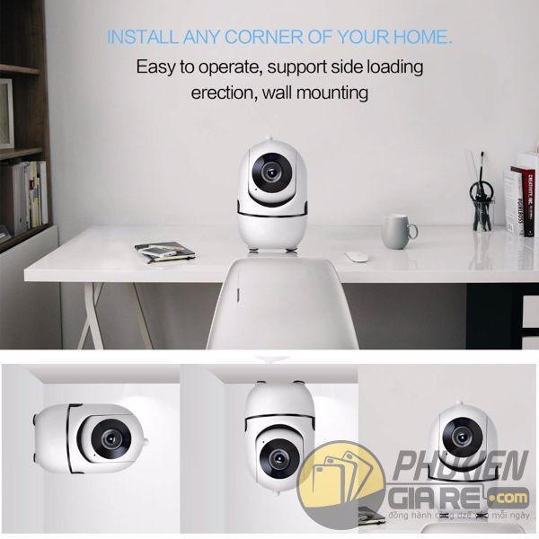 camera-khong-day-camera-ip-camera-xoay-360-do-nhan-dang-chuyen-dong-camera-khong-day-gutek-y13g-auto-tracking-13196