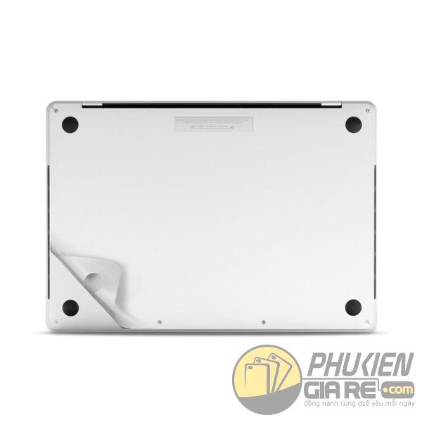 dan-bao-ve-macbook-air-13-inch-2018-bo-5-mieng-dan-bao-ve-macbook-air-13-inch-2018-mieng-dan-macbook-air-13-inch-2018-jcpal-5-in-1-13485