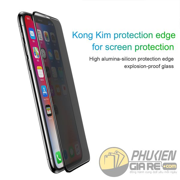 kinh-cuong-luc-iphone-xs-chong-nhin-trom-mieng-dan-chong-nhin-trom-iphone-xs-mieng-dan-cuong-luc-iphone-xs-baseus-anti-peeping-13741