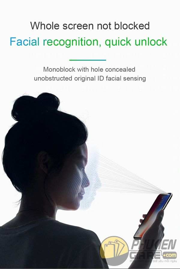 kinh-cuong-luc-iphone-xs-chong-nhin-trom-mieng-dan-chong-nhin-trom-iphone-xs-mieng-dan-cuong-luc-iphone-xs-baseus-anti-peeping-13742