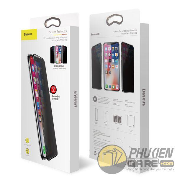 kinh-cuong-luc-iphone-xs-chong-nhin-trom-mieng-dan-chong-nhin-trom-iphone-xs-mieng-dan-cuong-luc-iphone-xs-baseus-anti-peeping-13745