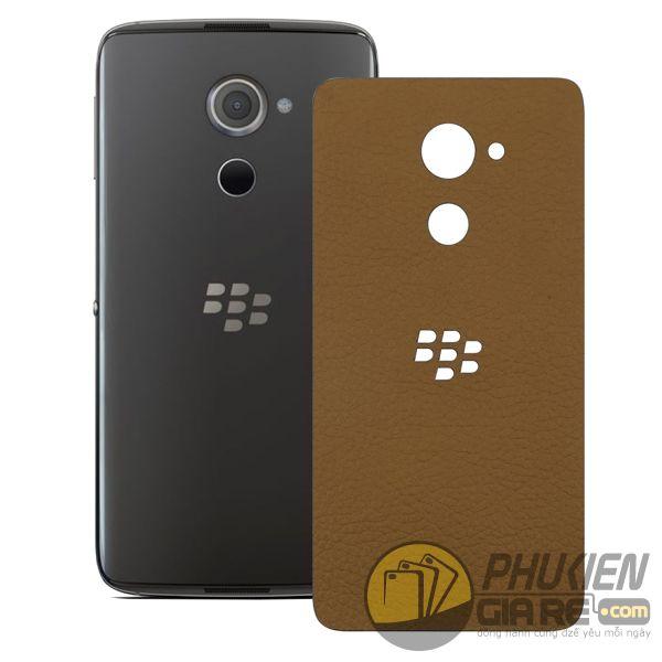 mieng-dan-da-blackberry-dtek60-mieng-dan-da-bo-blackberry-dtek60-dan-da-khac-ten-blackberry-dtek60-13151