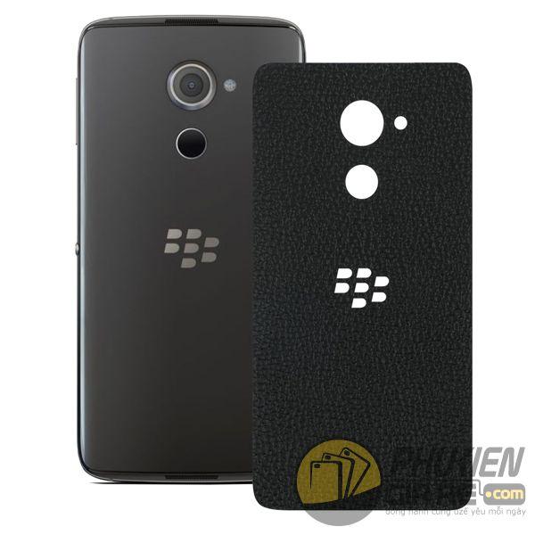 mieng-dan-da-blackberry-dtek60-mieng-dan-da-bo-blackberry-dtek60-dan-da-khac-ten-blackberry-dtek60-13152