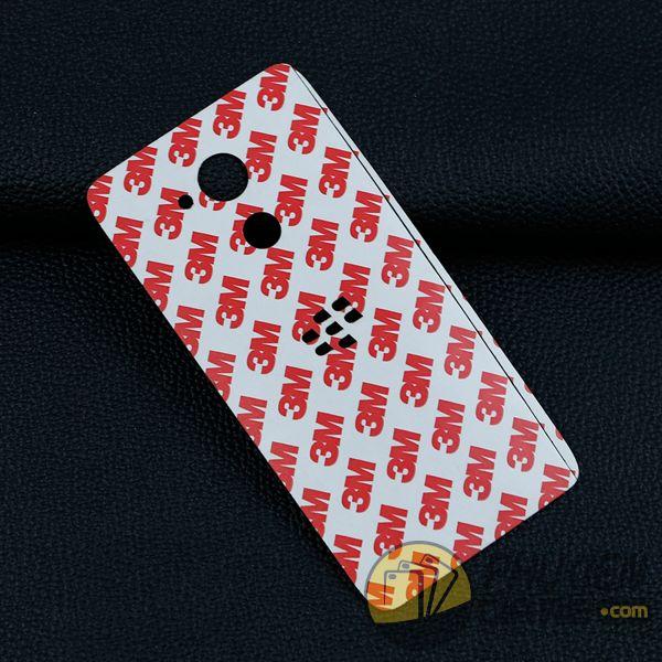 mieng-dan-da-blackberry-dtek60-mieng-dan-da-bo-blackberry-dtek60-dan-da-khac-ten-blackberry-dtek60-13155
