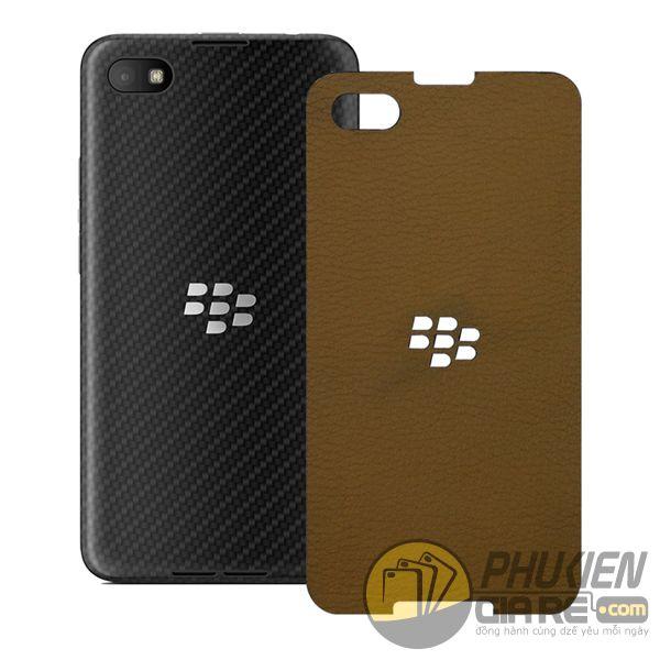 mieng-dan-da-blackberry-z30-mieng-dan-da-bo-blackberry-z30-dan-da-khac-ten-blackberry-z30-13169