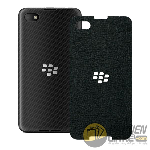 mieng-dan-da-blackberry-z30-mieng-dan-da-bo-blackberry-z30-dan-da-khac-ten-blackberry-z30-13170