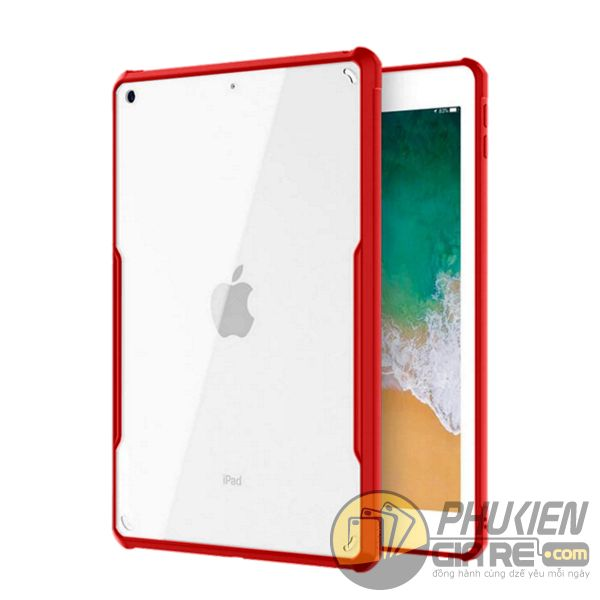 op-lung-ipad-97-inch-2017-chong-soc-op-lung-ipad-97-inch-2017-trong-suot-op-lung-ipad-97-inch-2017-xundd-beatle-series-13574