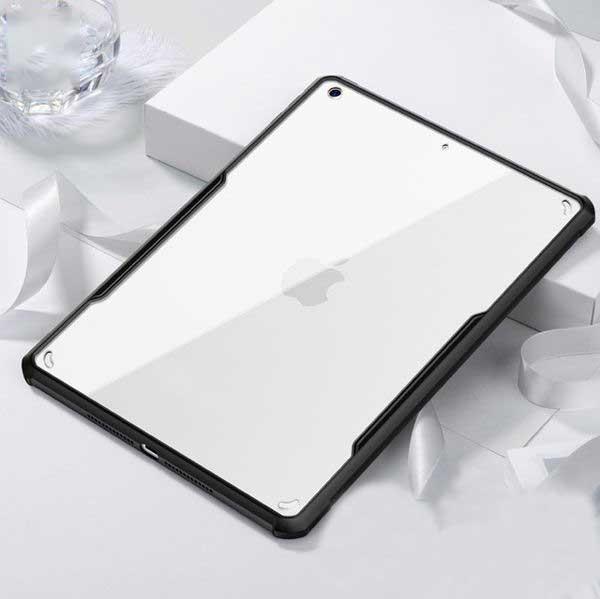 ốp lưng ipad 9.7 inch 2018 chống sốc - ốp lưng ipad 9.7 inch 2018 trong suốt - ốp lưng ipad 9.7 inch 2018 xundd beatle series (13589)