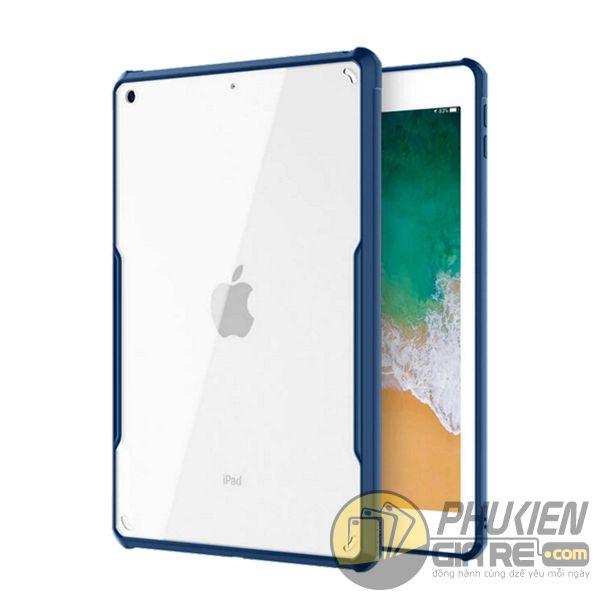 ốp lưng ipad 9.7 inch 2018 chống sốc - ốp lưng ipad 9.7 inch 2018 trong suốt - ốp lưng ipad 9.7 inch 2018 xundd beatle series (13591)