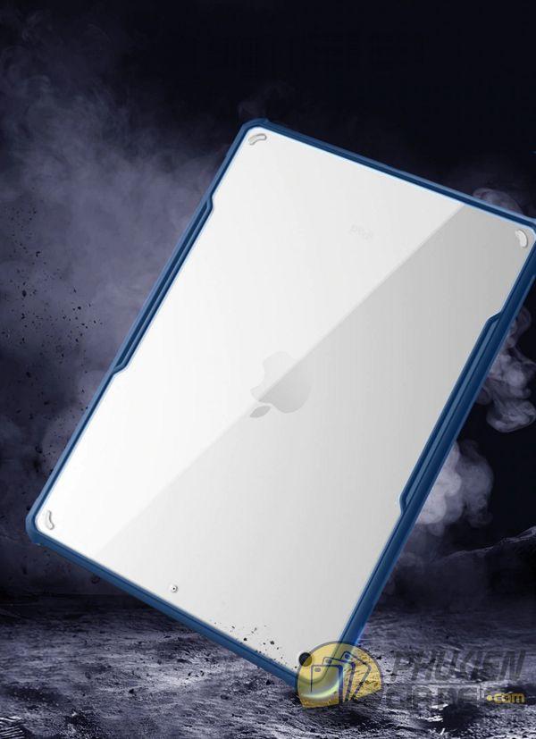 ốp lưng ipad 9.7 inch 2018 chống sốc - ốp lưng ipad 9.7 inch 2018 trong suốt - ốp lưng ipad 9.7 inch 2018 xundd beatle series (13596)