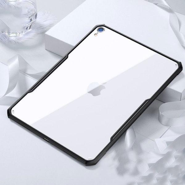 ốp lưng ipad pro 11 inch 2018 chống sốc - ốp lưng ipad pro 11 inch 2018 trong suốt - ốp lưng ipad pro 11 inch 2018 xundd beatle series (13559)