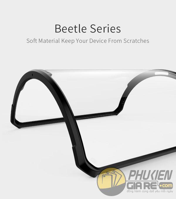ốp lưng ipad pro 11 inch 2018 chống sốc - ốp lưng ipad pro 11 inch 2018 trong suốt - ốp lưng ipad pro 11 inch 2018 xundd beatle series (13565)