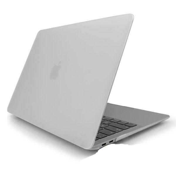 ốp lưng macbook air 13 inch 2018 siêu mỏng - ốp lưng macbook air 13 inch 2018 jcpal macguard classic (13643)