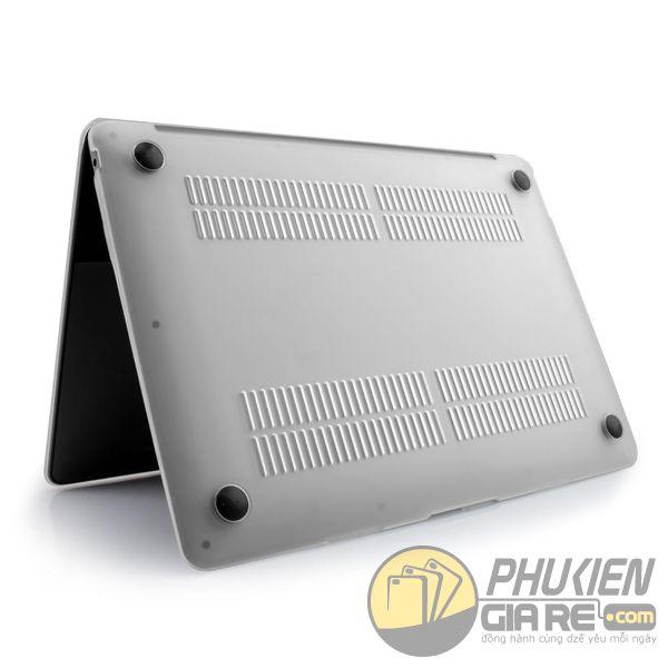 op-lung-macbook-air-13-inch-2018-sieu-mong-op-lung-macbook-air-13-inch-2018-jcpal-macguard-classic-13644