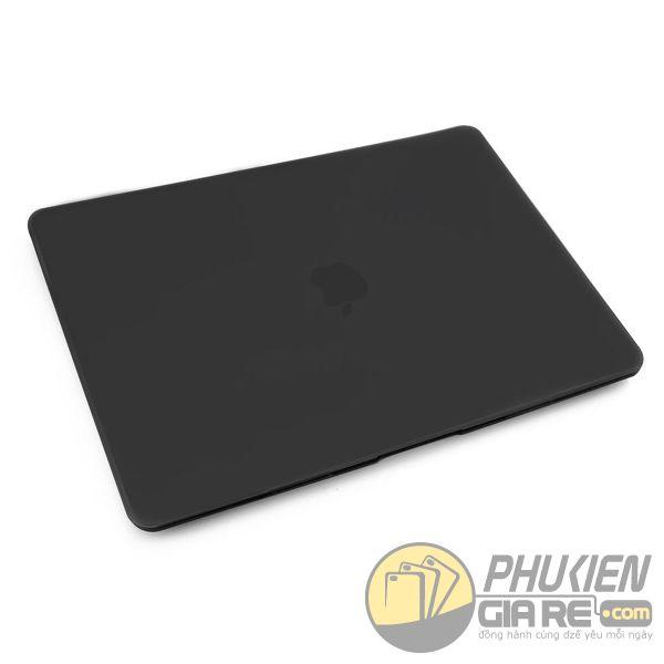 op-lung-macbook-air-13-inch-2018-sieu-mong-op-lung-macbook-air-13-inch-2018-jcpal-macguard-classic-13649