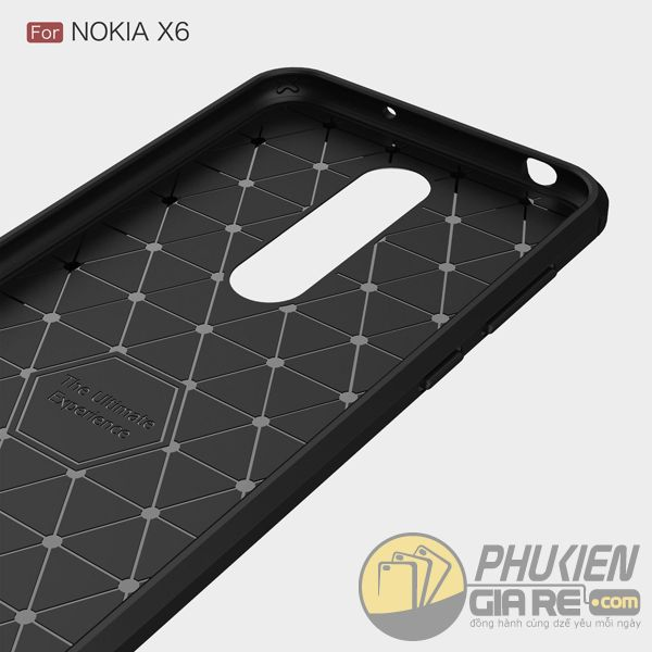 op-lung-nokia-61-plus-chong-soc-op-lung-nokia-61-plus-gia-re-op-lung-nokia-61-plus-likgus-case-cho-nokia-61-plus-12863